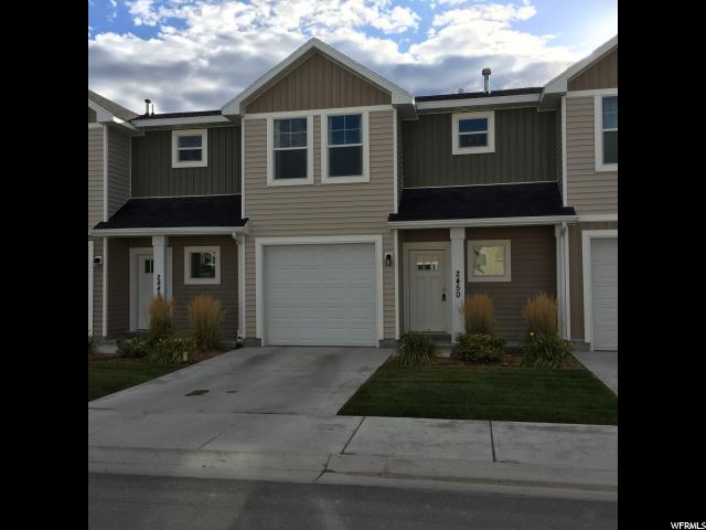Additional photo for property listing at 2450 S 1240 W 2450 S 1240 W Nibley, Utah 84321 United States