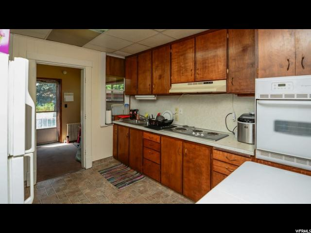 432 E 400 River Heights, UT 84321 - MLS #: 1481619