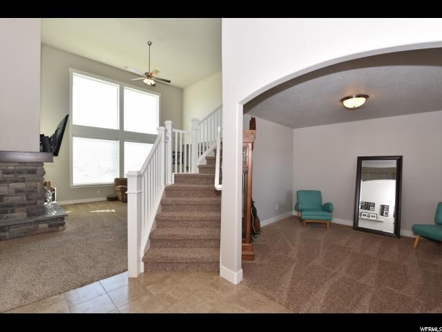 Additional photo for property listing at 11251 S ROPEMAKER Road 11251 S ROPEMAKER Road South Jordan, Utah 84095 États-Unis