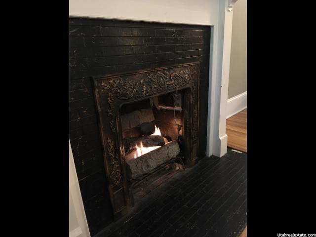17 Cropsey Street Unit 1A Warwick, NY 10990 - MLS #: 4725283