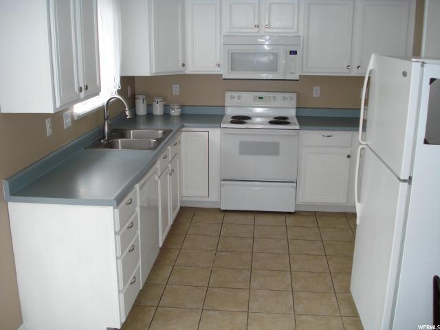 1168 W 950 Pleasant Grove, UT 84062 - MLS #: 1481632