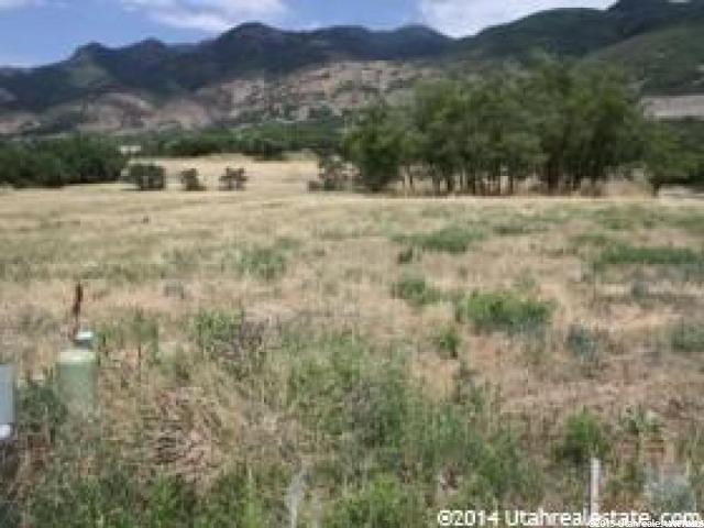 Additional photo for property listing at 802 N ELLISON Road 802 N ELLISON Road Kaysville, Utah 84037 United States