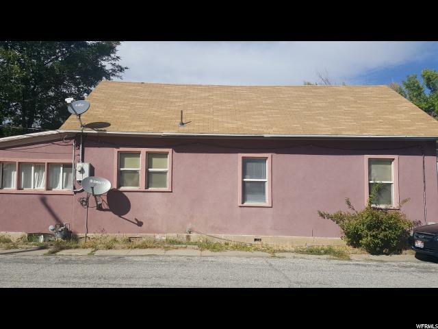 Additional photo for property listing at 2165 S ADAMS 2165 S ADAMS Ogden, Utah 84401 Estados Unidos