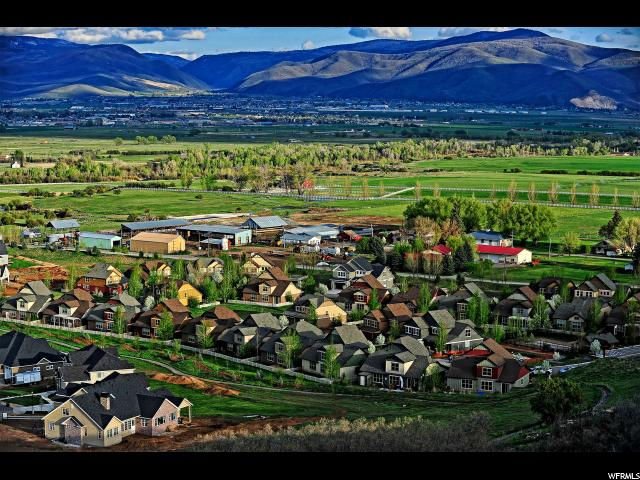 Additional photo for property listing at 1132 N DUTCH HIGHLAND PKWY 1132 N DUTCH HIGHLAND PKWY Midway, Utah 84049 États-Unis