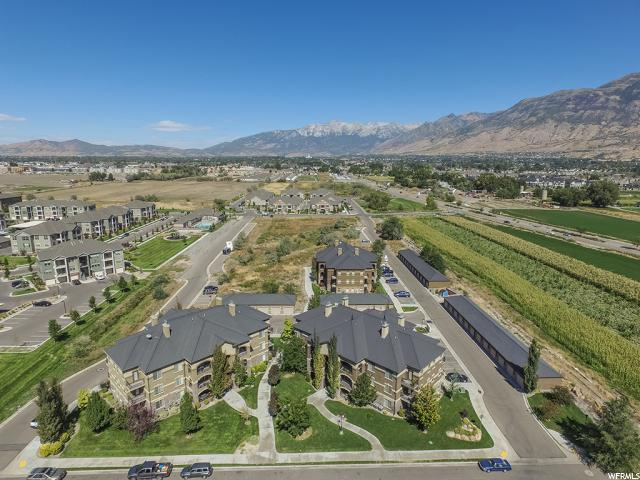 Additional photo for property listing at 425 S 2220 W 425 S 2220 W Unit: 302 Pleasant Grove, Utah 84062 United States