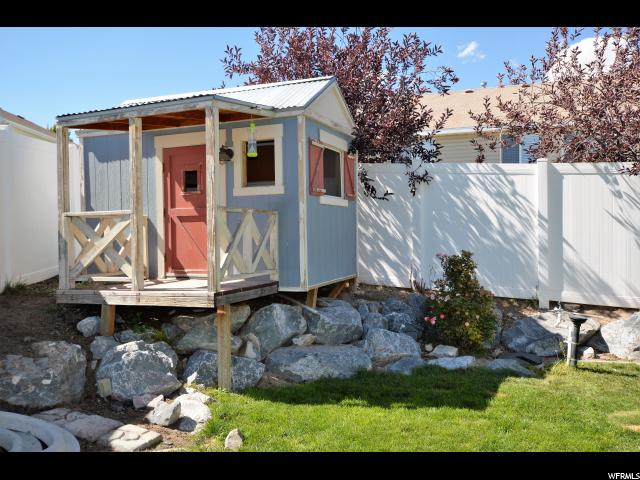 Additional photo for property listing at 13916 S ROUNDELAY BAY 13916 S ROUNDELAY BAY Herriman, Юта 84096 Соединенные Штаты