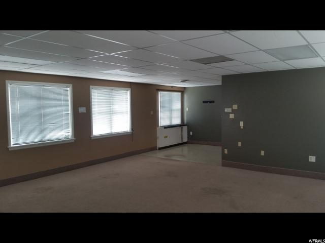 Additional photo for property listing at 267 N MAIN Street 267 N MAIN Street Tremonton, Юта 84337 Соединенные Штаты
