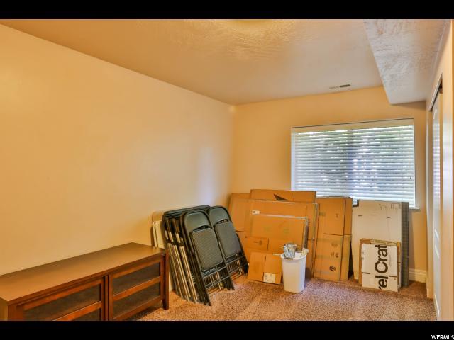 208 N WOODHILL LN North Salt Lake, UT 84054 - MLS #: 1481724