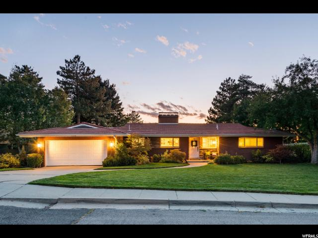 1140 S STANSBURY WAY, Salt Lake City UT 84108