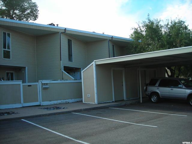 5333 S BEN DAVIS PARK Salt Lake City, UT 84123 - MLS #: 1481776