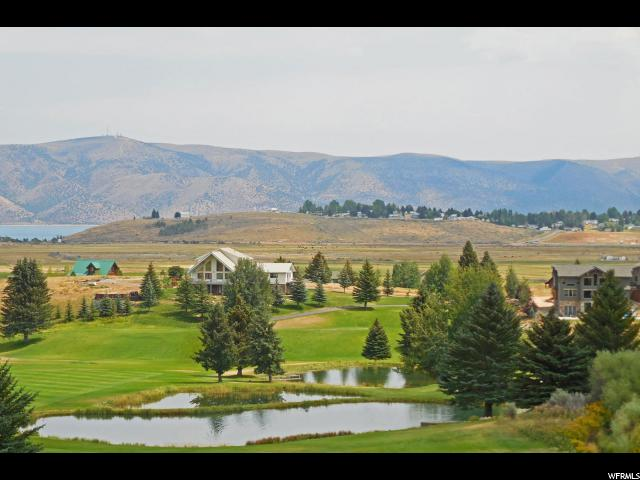 319 W MASHIE CIR Garden City, UT 84028 - MLS #: 1481785
