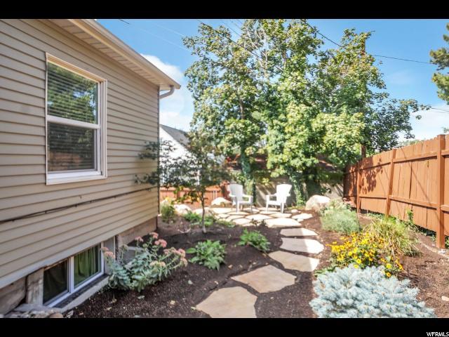 Additional photo for property listing at 2369 E LOGAN WAY 2369 E LOGAN WAY Salt Lake City, Utah 84108 United States