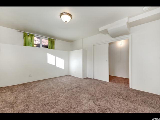 Additional photo for property listing at 2369 E LOGAN WAY 2369 E LOGAN WAY Salt Lake City, Юта 84108 Соединенные Штаты