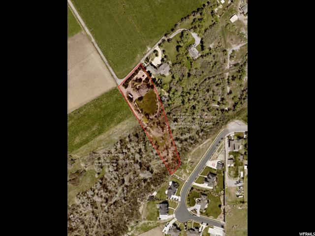 1067 WESTFIELD RD Alpine, UT 84004 - MLS #: 1481843