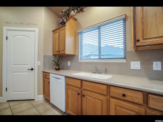 4592 W 4100 West Haven, UT 84401 - MLS #: 1481872