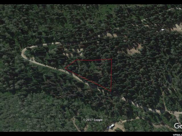 Additional photo for property listing at 1032 NORTH FORK 1032 NORTH FORK Mount Pleasant, Юта 84647 Соединенные Штаты