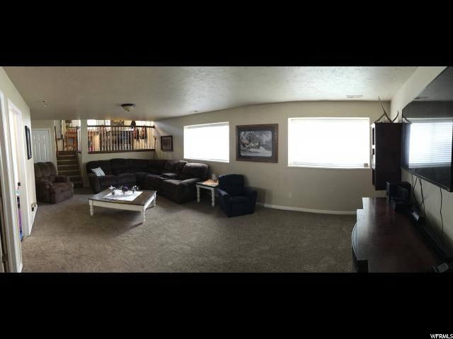 Additional photo for property listing at 1554 E DOVER Drive 1554 E DOVER Drive Spanish Fork, Utah 84660 United States