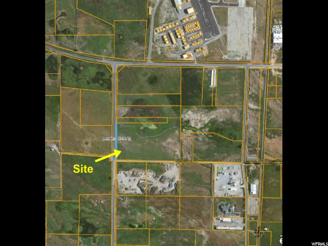 Land for Sale at 2220 N 1000 W 2220 N 1000 W Logan, Utah 84341 United States