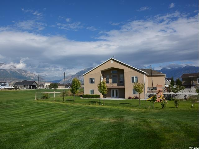 Additional photo for property listing at 148 E 660 S 148 E 660 S Vineyard, Utah 84058 United States