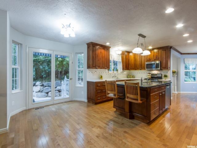 Additional photo for property listing at 416 E ALICE MAE Circle 416 E ALICE MAE Circle Farmington, Utah 84025 United States