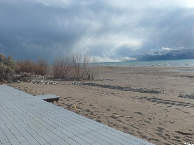 Additional photo for property listing at 4025 EAST SHORE Road 4025 EAST SHORE Road St. Charles, Idaho 83272 Estados Unidos