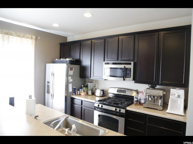 4821 W SOUTH JORDAN PKWY South Jordan, UT 84009 - MLS #: 1481941