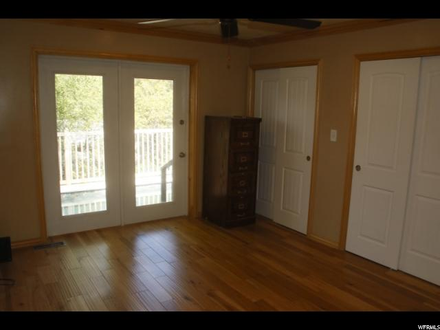 5149 S BURCH CREEK DR South Ogden, UT 84403 - MLS #: 1481986
