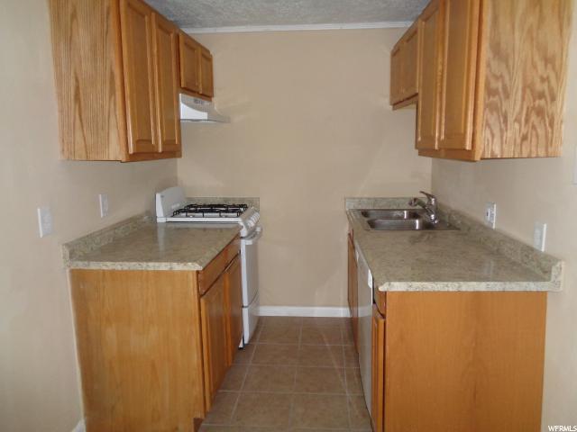 2880 LINCOLN AVE Ogden, UT 84401 - MLS #: 1482016