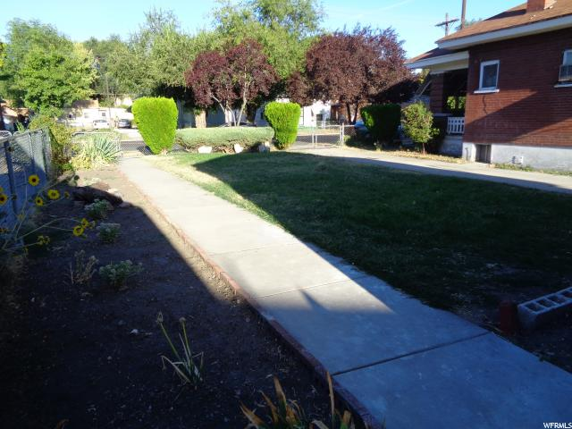 Additional photo for property listing at 2880 LINCOLN Avenue 2880 LINCOLN Avenue Ogden, Utah 84401 United States