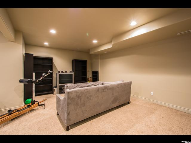 519 RANCH WAY Unit 9 Midway, UT 84049 - MLS #: 1482054