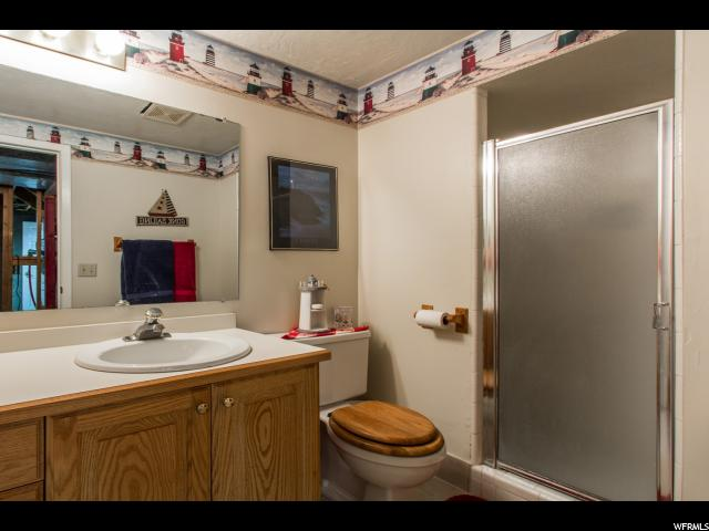 2211 E GLACIER VIEW DR Sandy, UT 84092 - MLS #: 1482097