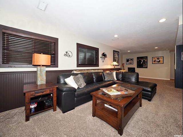 3544 E 9055 Cottonwood Heights, UT 84093 - MLS #: 1482113