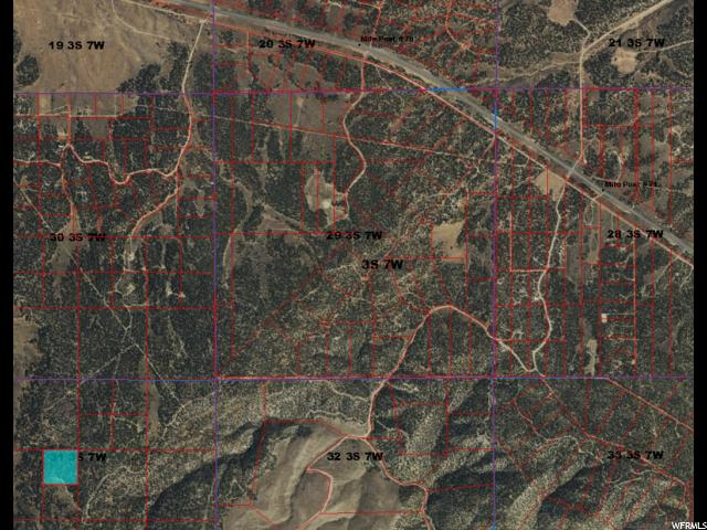 Fruitland, UT 84027 - MLS #: 1482119