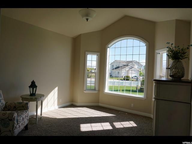 2435 W BRIDLE MEADOW CIR Bluffdale, UT 84065 - MLS #: 1482120