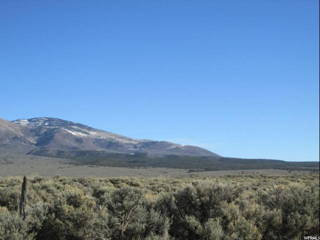 Land for Sale at 19 BOBBIE LANE 19 BOBBIE LANE La Sal, Utah 84530 United States