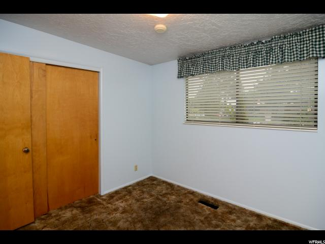Additional photo for property listing at 178 N HAWTHORNE Drive 178 N HAWTHORNE Drive Layton, 犹他州 84041 美国