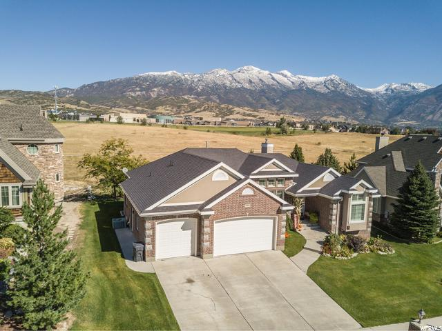 Additional photo for property listing at 6362 W SKYLINE Drive 6362 W SKYLINE Drive Highland, Utah 84003 United States