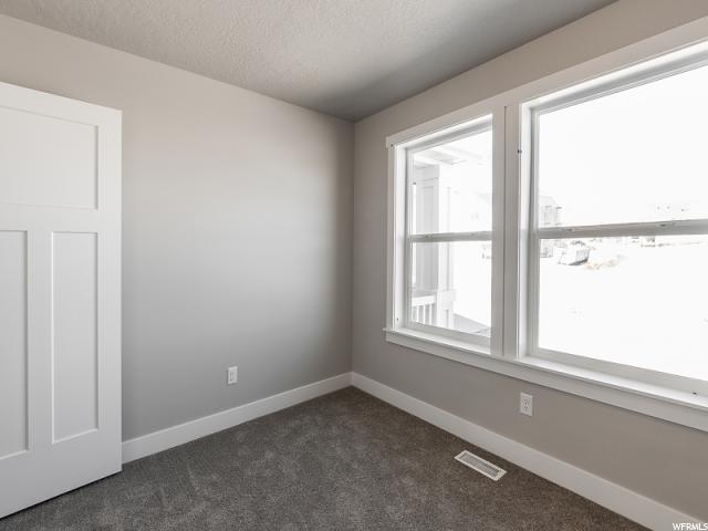 3259 E SPRING BRIDGE ST Unit 212 Eagle Mountain, UT 84005 - MLS #: 1482140
