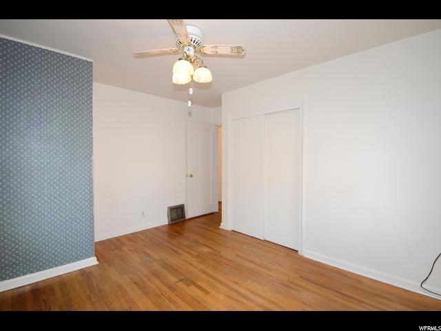 Additional photo for property listing at 2121 S CUSTER Avenue 2121 S CUSTER Avenue 奥格登, 犹他州 84401 美国