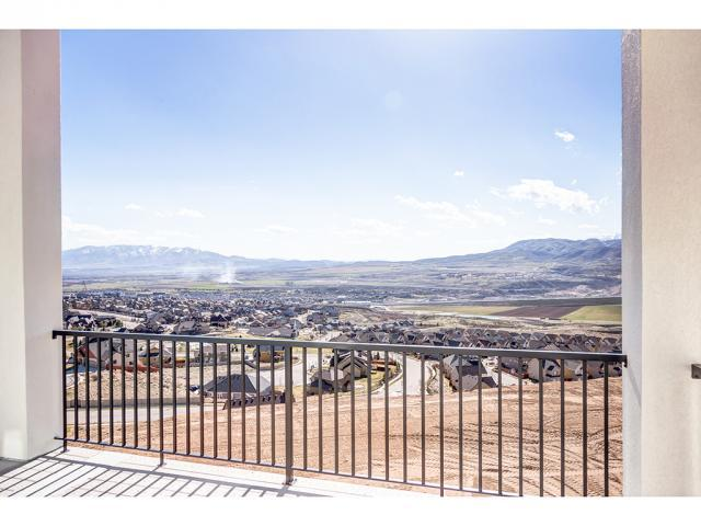 Additional photo for property listing at 5315 N MEADOWLARK Lane 5315 N MEADOWLARK Lane Unit: LOT 12 Lehi, Utah 84043 États-Unis