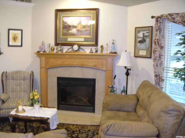 Additional photo for property listing at 543 E 400 S 543 E 400 S Spanish Fork, 犹他州 84660 美国