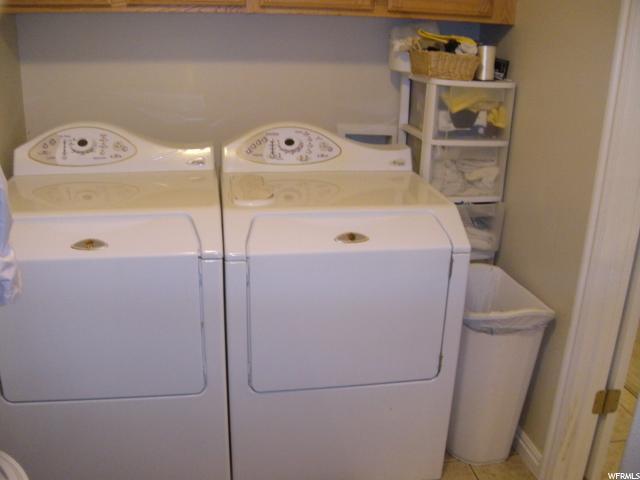Additional photo for property listing at 543 E 400 S 543 E 400 S Spanish Fork, Utah 84660 Estados Unidos
