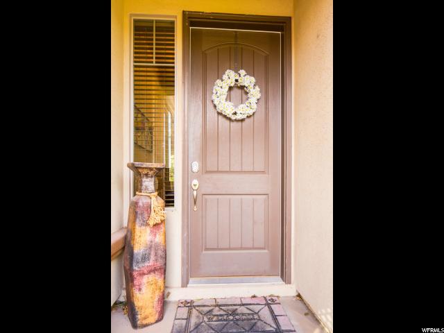 2577 E WILDERNESS GATE DR Washington, UT 84780 - MLS #: 1482206