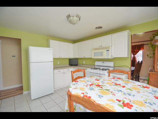 Additional photo for property listing at 189 W 1125 N 189 W 1125 N Sunset, Utah 84015 United States