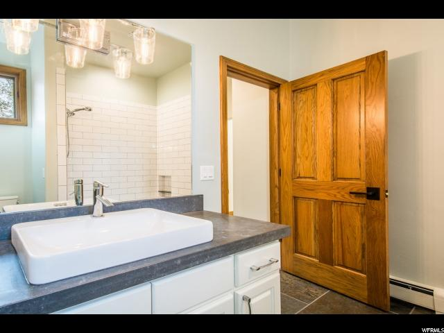 9 PINEHURST CT Park City, UT 84060 - MLS #: 1482217