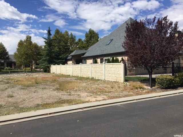 Additional photo for property listing at 4246 N STONE XING 4246 N STONE XING Provo, Юта 84604 Соединенные Штаты