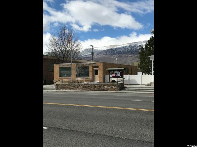 Additional photo for property listing at 40 S STATE Street 40 S STATE Street Fountain Green, Utah 84632 Estados Unidos