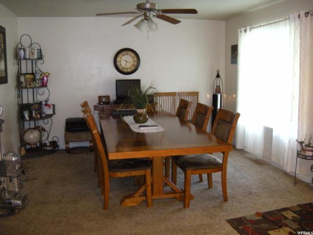 377 S 500 Spanish Fork, UT 84660 - MLS #: 1482237