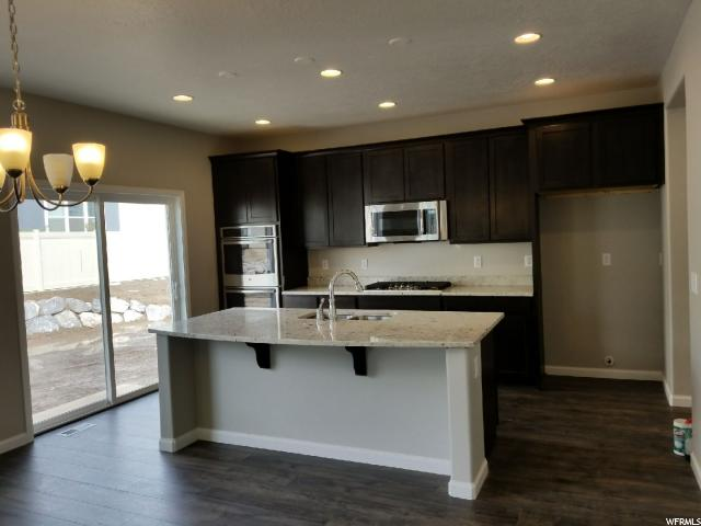 Additional photo for property listing at 12124 S BROKEN ARCH Lane 12124 S BROKEN ARCH Lane Unit: 503 Herriman, Utah 84096 United States