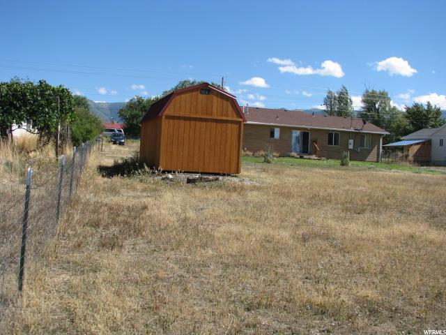 75 N 900 Mount Pleasant, UT 84647 - MLS #: 1482307